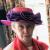Diane Roca's Gravatar