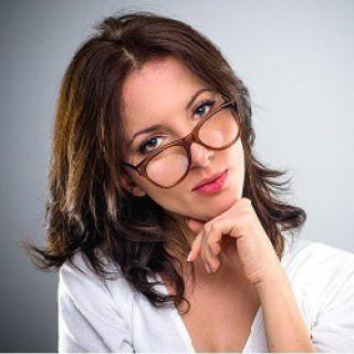 Bernice Cruz