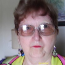 Rebecca Booth's picture