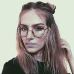 Profilbild von Sophie Kind