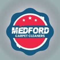 SmedfordCarpet0's picture