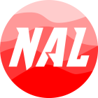 View nalstudio's Profile