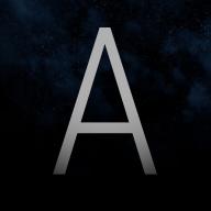 Alydus