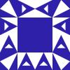 dylaniato avatar