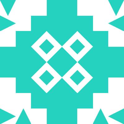 ToulanHussein avatar