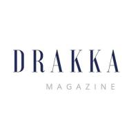 drakka