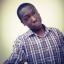 Victor Osegbo