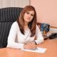 Dr. Shivani Sachdev Gour