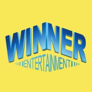 Winner娛樂城