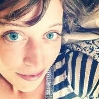Aimee Ault