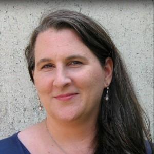 Judy Schwartz Haley