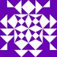 gravatar for amro.hashish48