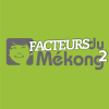 Facteurs du Mékong 2