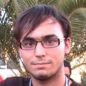 Paco Silva