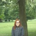 A linda Edimburgo, Viagem pelo Mundo blog