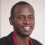 Moses Mubiru