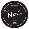 Titobalono1