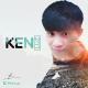 Ken Luz