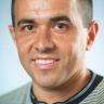 Frank Zicarelli