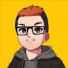 Wong Chendong aka The Bad Blogger