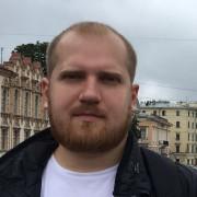 Vitaliy Polotskiy