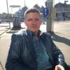 ElikBerg's Photo