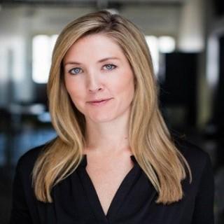 Tamara Caver