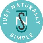 New Leaf Naturals LLC