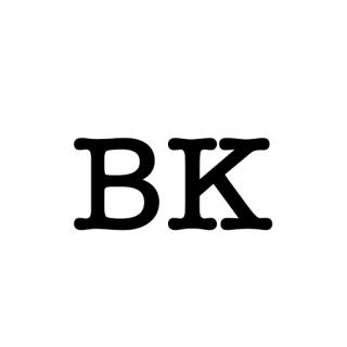 Benjamin Kerstein