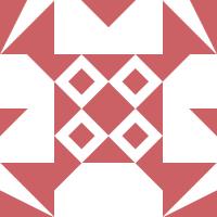 gravatar for Hanif Khalak