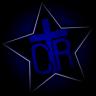 CRRaysHead90