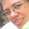Prof. Betty Bayona