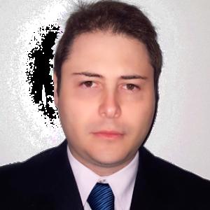 Profile picture for JUAN PABLO