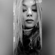 Photo of Michela