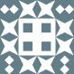 gravatar for edefadupo