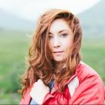 Photo of Ashley Baxter