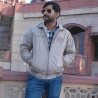 Photo of deepakagnihotri