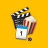 1Day1Movie