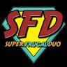 Super Frugal Duo