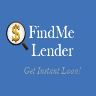 Find Me Lender