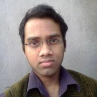 Tamalkrishna