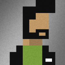 Avatar for gabrielmagno from gravatar.com
