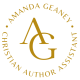 Amanda Geaney