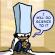 Rhuarch's avatar