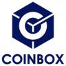 カナダの仮想通貨取引所 Ccx が カルダノ Ada をxrp通貨ペアとして追加 Coinbox