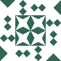 gravatar for taf
