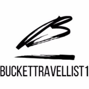 Buckettravellist1