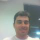 Tarcísio Andrade