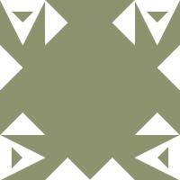 Ba585ac5373cb5f95d5a7d09bf4870be