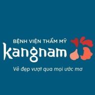 kangnamclinic